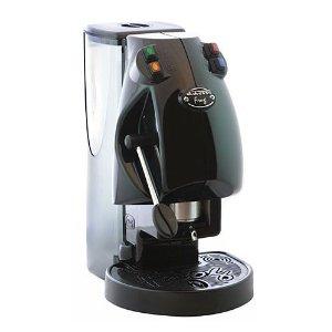 frog espresso machine